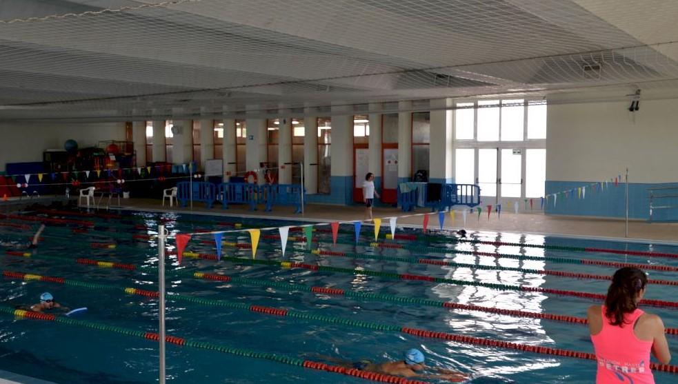 Cómo optimizar el cumplimiento de las normativas en los gimnasios