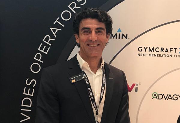 Peloton aspira a convertirse en el líder del mercado mundial del fitness con la compra de Precor