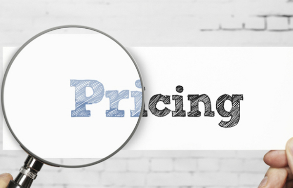 Las estrategias de precios de los líderes del ecommerce de deportes de montaña