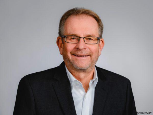 CONEBI renombra un grupo de trabajo para homenajear a Siegfried Neuberger
