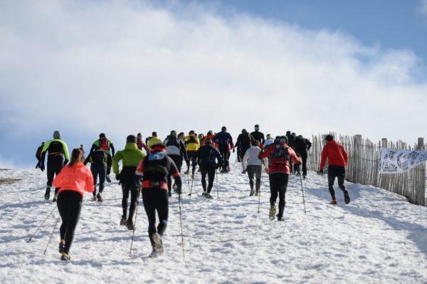 Snowcross La Covatilla abre inscripciones para su segunda edición