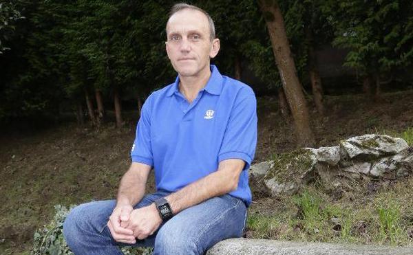 Alberto Ayora gana el 'primer round' de las elecciones a la Fedme