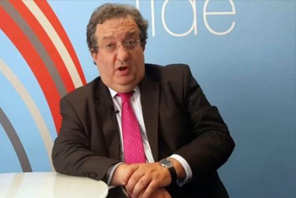 La Fneid llama a todos los gimnasios a la movilización judicial contras las administraciones