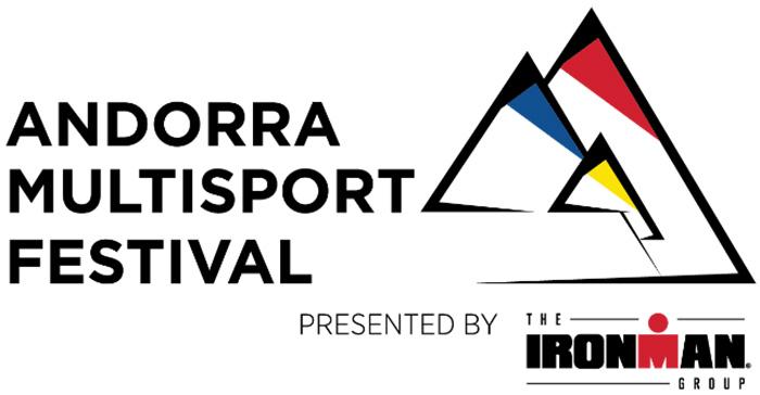 El Andorra Multisport Festival arrancará este marzo