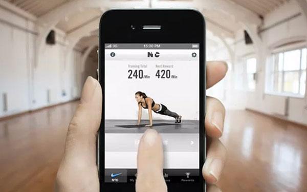 Cómo lanzar con éxito una app para gimnasios