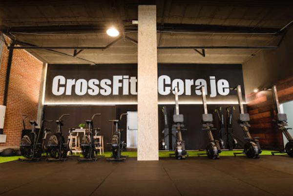 Boxes de CrossFit critican la falta de adaptación de la ley a las instalaciones deportivas