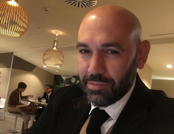 Distrito Estudio, la cadena revelación del fitness español en 2020