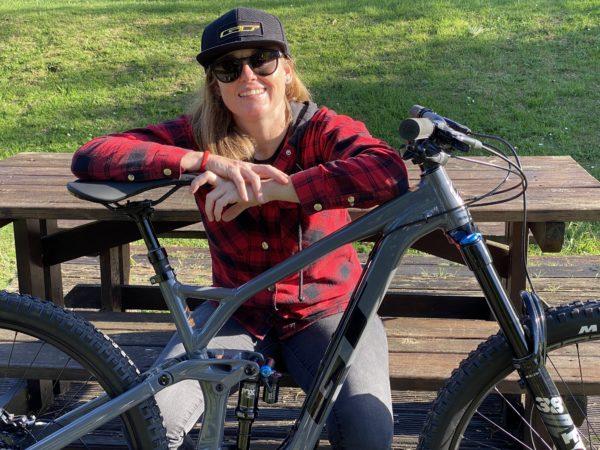 Cannondale asume la distribución de GT Bicycles en España y Portugal