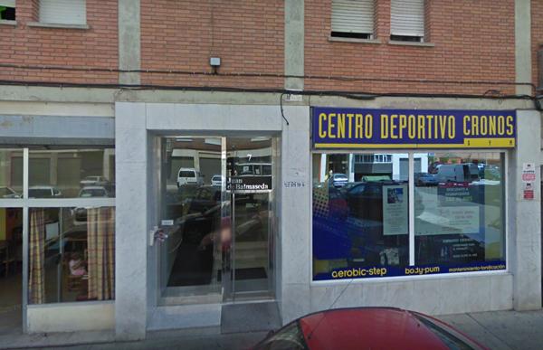 Gimnasios de Castilla León demandarán a su Gobierno por los cerrojazos