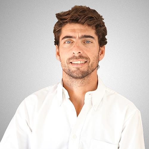 Ignacio Peralta, nuevo vocal de AMBE en sustitución de Macario Llorente
