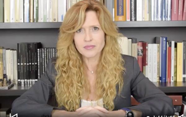Adecaf coordinará demandas individuales de los gimnasios contra los gobiernos español y catalán