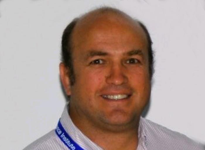 Duet Sports ficha a Jaime Gutiérrez como nuevo director general