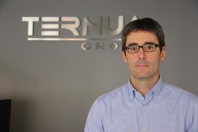 Ternua Group espera volver a la senda alcista este 2021