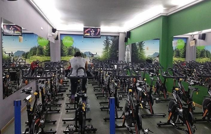 AB Fitness paraliza por ahora sus nuevas aperturas