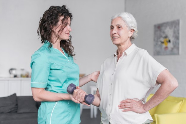 Lanzan un nuevo Manual de ejercicio físico para personas con enfermedad renal crónica