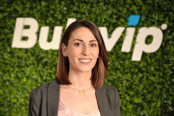 Bulevip afronta 2021 con el objetivo de dar el salto internacional