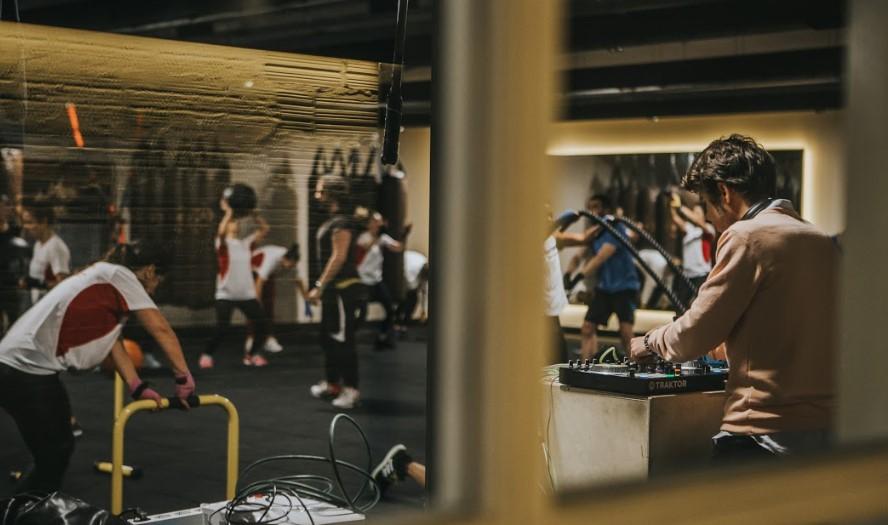Veevo abrirá en Girona su séptimo gimnasio y prepara ocho centros más