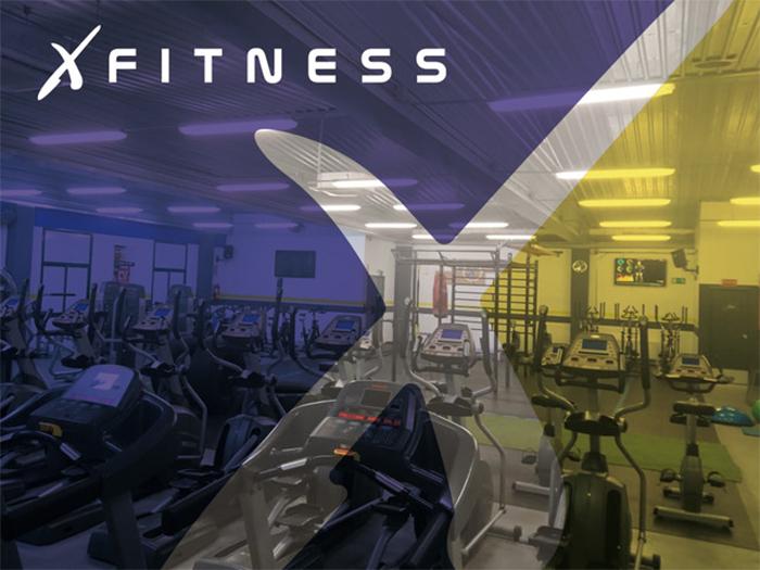XFitness percibe un aumento del interés por su licencia