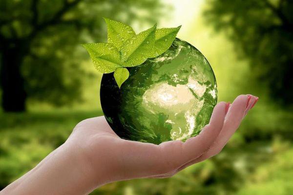 Congreso de Eficiencia Energética: materiales para la reflexión en los gimnasios