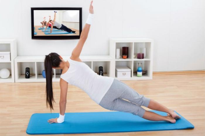 Reino Unido crea una regulación para el fitness online