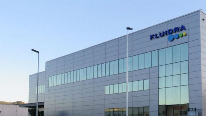 La piscina residencial impulsa a Fluidra hasta los 1.488 millones de euros en ventas