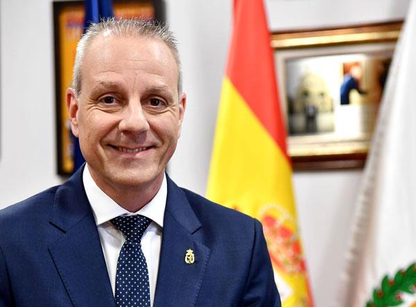 El balonmano español retrocede tres décadas