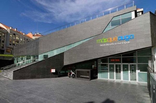 """Los gimnasios gallegos piden un plan de ayudas """"serio, completo y a medida"""""""