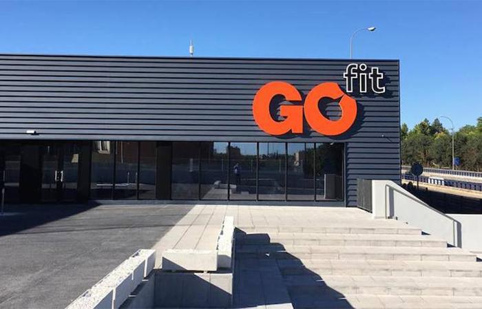 GO fit generó 300 millones de euros en valor social en 2019