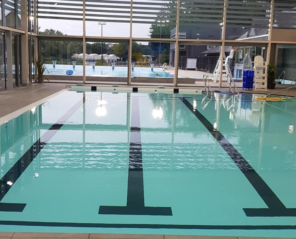 Poolbiking alcanza un acuerdo con la cadena francesa Equalia