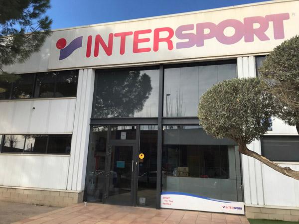 Intersport España ultima el lanzamiento de un plan estratégico para fortalecerse
