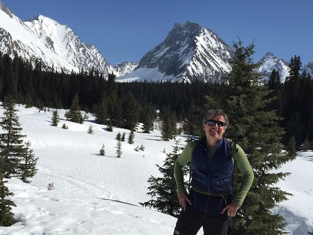 Alertan sobre la caducidad de las pistas de esquí del Pirineo