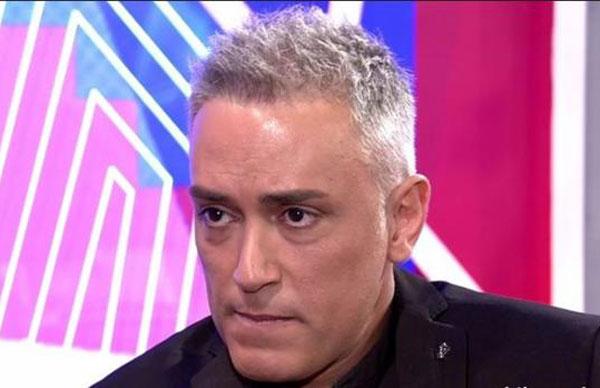 La Fneid logra la retirada de un infame anuncio de Kiko Hernández