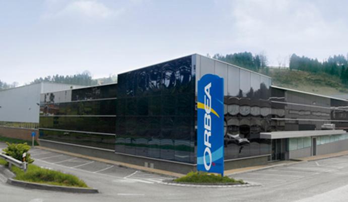"""Orbea incrementa los precios de su catálogo para """"adaptarse al nuevo escenario"""""""