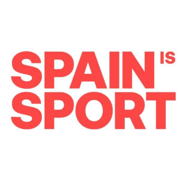 Afydad pone en marcha la marca Spain is Sport