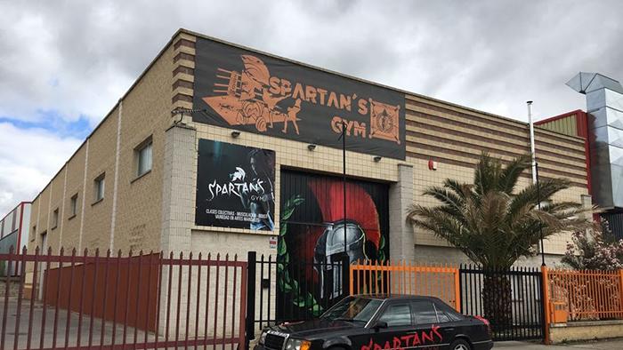 Eximen a un gimnasio de pagar alquiler e IBI mientras esté cerrado por la pandemia