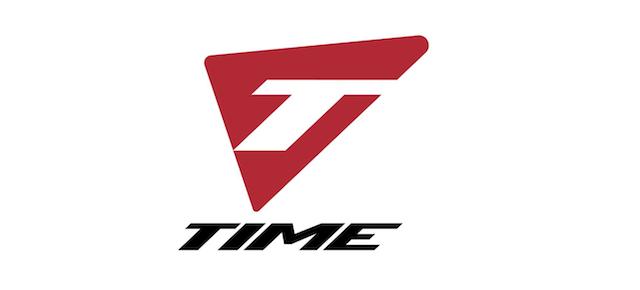Sram compra el negocio de pedales y zapatillas de Time Sport