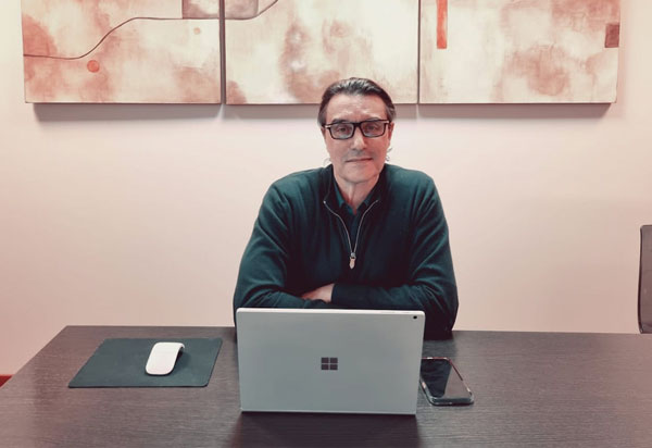 Tecnosport gana proyección digital con un e-commerce más completo