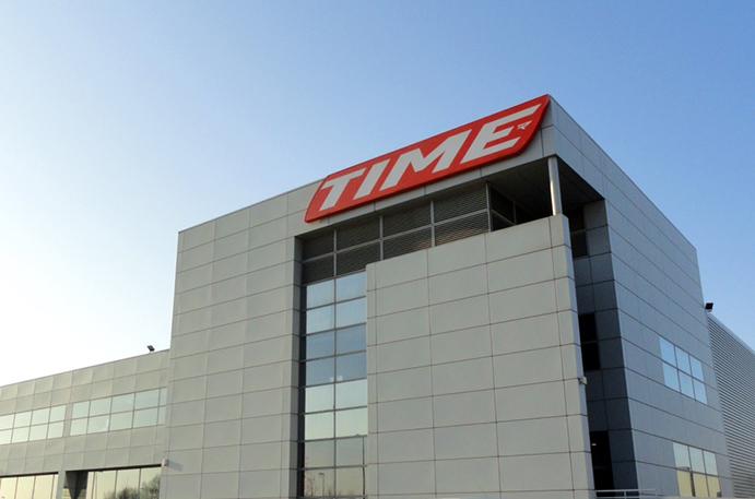 Rossignol vende el negocio de fabricación de cuadros de Time Sport