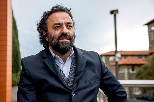 Adecaf se rodea de un 'Dream Team' judicial para demandar a la Generalitat