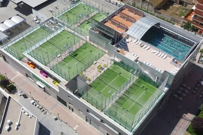 atalanta-sports-club
