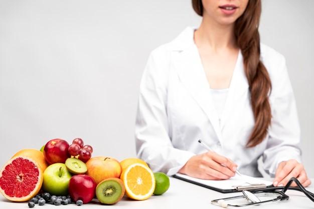 Convocan el Premio Fundación Vicky Foods de investigación en nutrición y salud