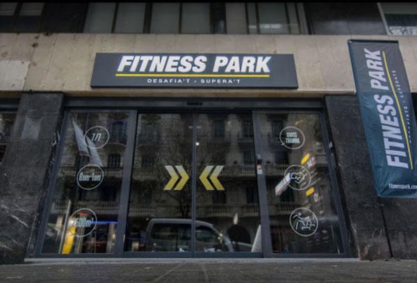 Fitness Park activa su modelo de franquicia en España