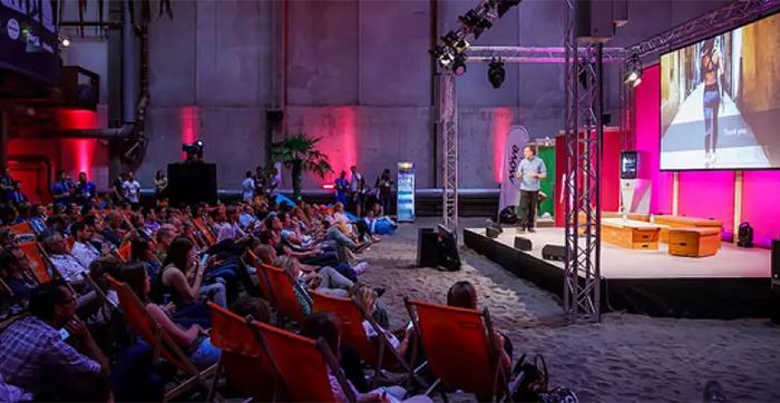 FitTech Summit FIBO Edition ahondará en las tendencias tecnológicas post-Covid
