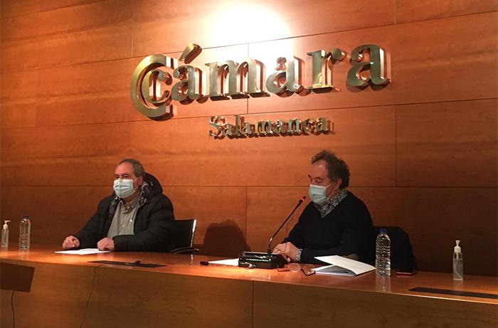 Los gimnasios de Castilla y León reclaman ayudas para revertir una pérdida del 60% de empleos