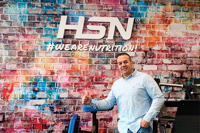 HSN supera los 21 millones de facturación y se prepara para triplicar su producción