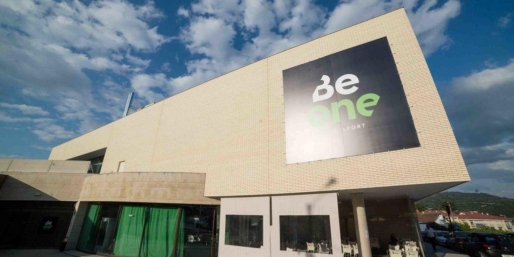 BeOne reforzará la hegemonía gallega de su red de gimnasios
