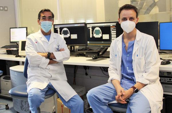 Cardiólogos recomiendan una gran campaña que incentive la actividad física