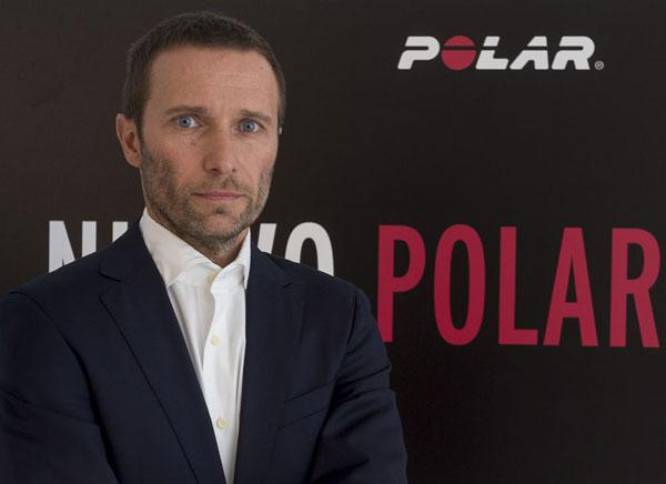 Polar insta al retail a optimizar la relación online con el consumidor
