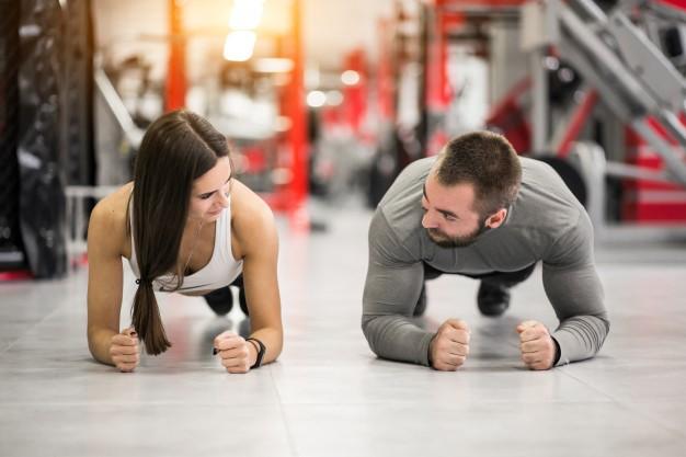 Polémica por la acreditación de competencias para los profesionales del fitness