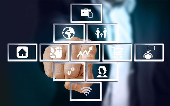 Cómo abordar la súper digitalización en el sector deportivo